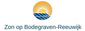 Zon op Bodegraven-Reeuwijk | Zonne-energie voor iedereen!